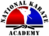 National Karate &<br /> Fitness